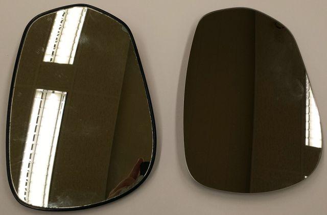 Mirror04