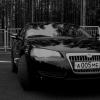 "Автосервис ""Маэстро"" Нижний Новгород - последнее сообщение от STO-Maestro"